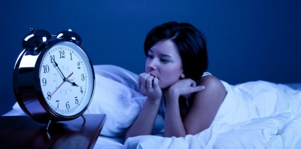beat-insomnia