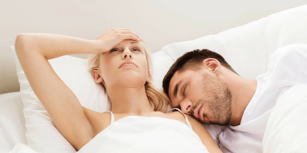 stop-snoring-sleep-better