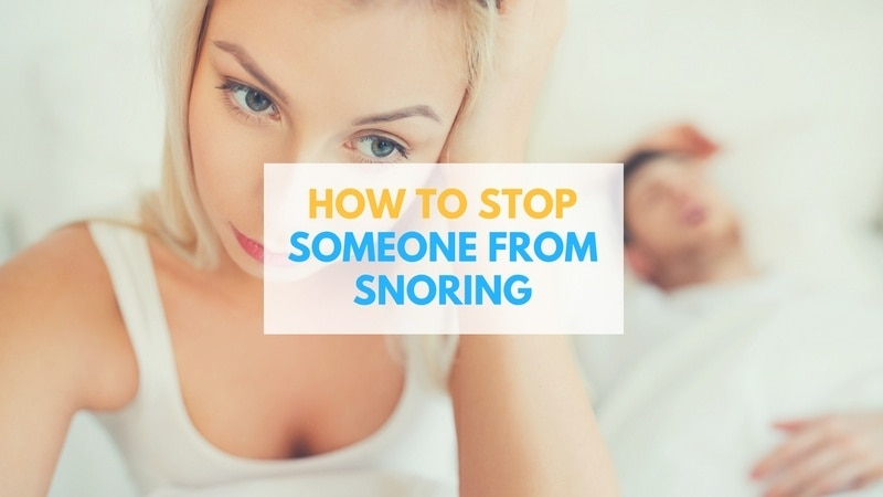 stop-someone-from-snoring