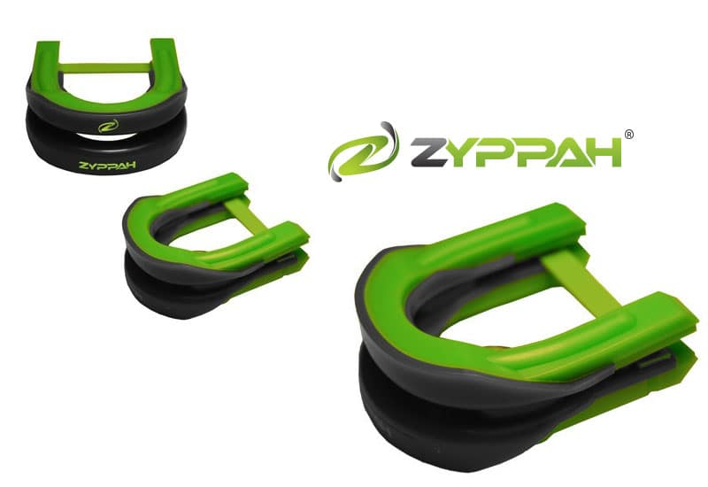 Zyppah-RX-Mouthpiece
