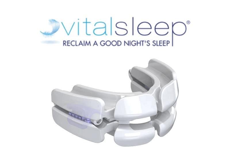 vitalsleep-anti-snoring-mouthpiece
