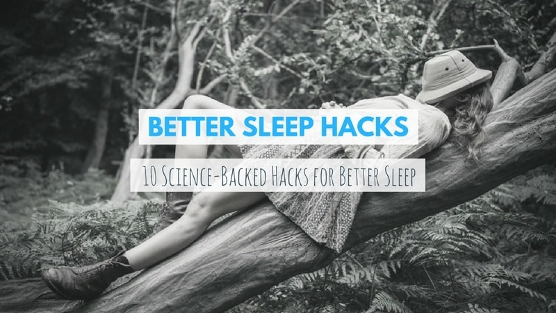 sleep-hacks-2