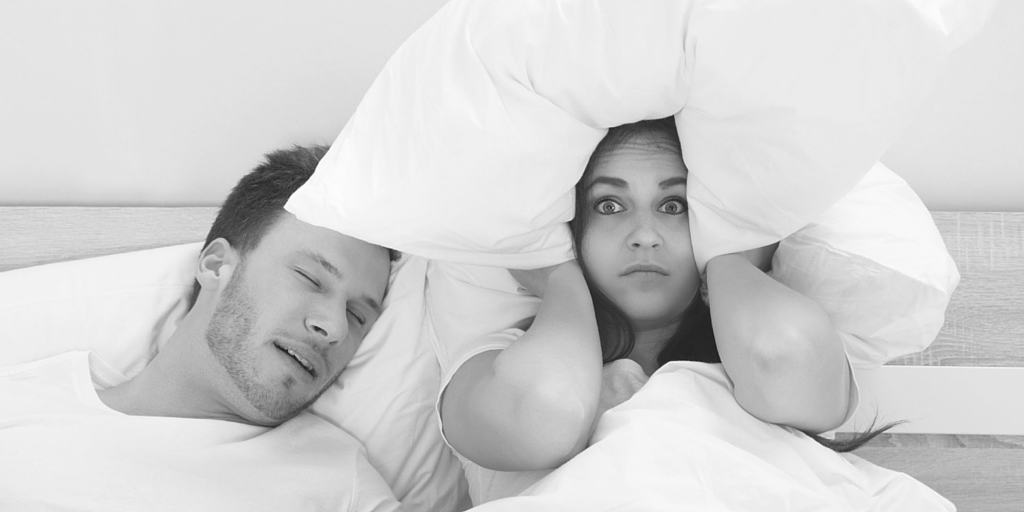 Why Anti-Snoring Devices are Better than Surgery to Stop Snoring
