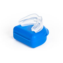 SnoreDoc Snoring Mouthpiece