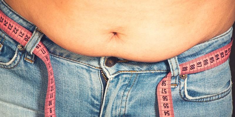 Sleep Apnea And Weight Gain