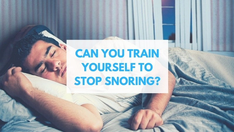train-yourself-to-stop-snoring-1