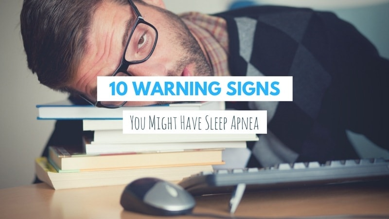 warning-signs-sleep-apnea
