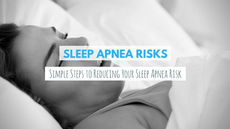 reducing-your-sleep-apnea-risk