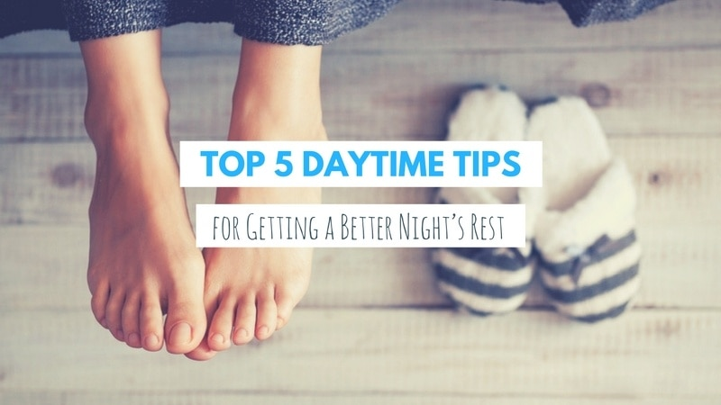 daytime-tips-for-better-sleep