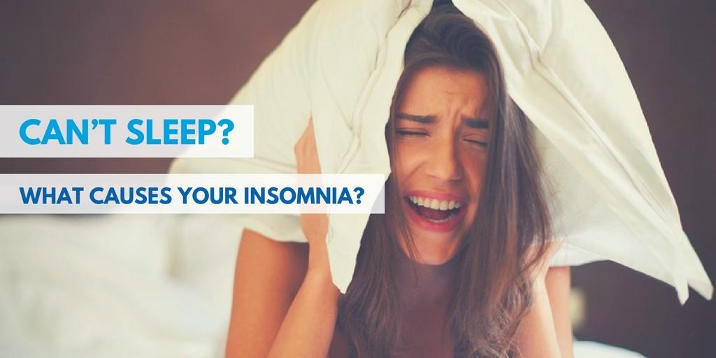 what-causes-insomnia