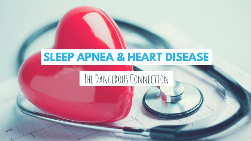 sleep-apnea-and-heart-disease
