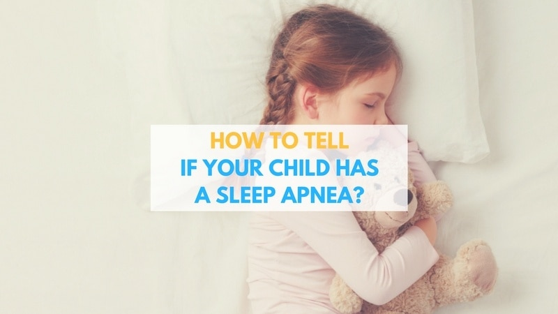 sleep-apnea-in-children