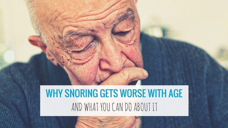 snoring-gets-worse-with-age