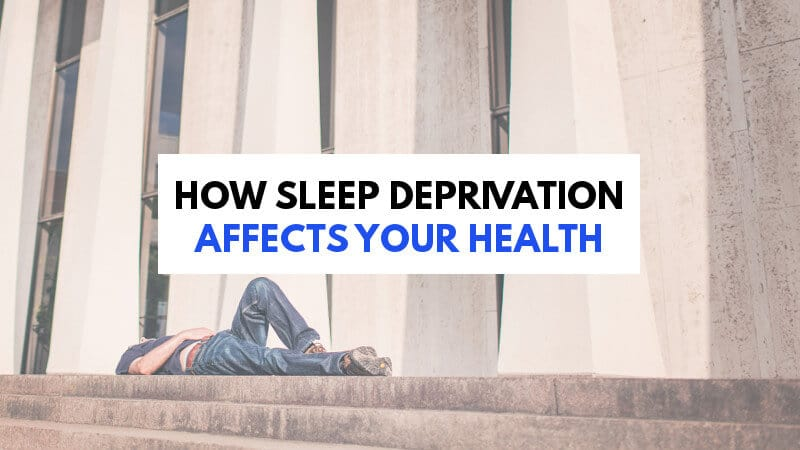 How-Sleep-Deprivation