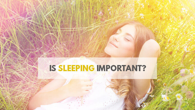 is-sleeping-important