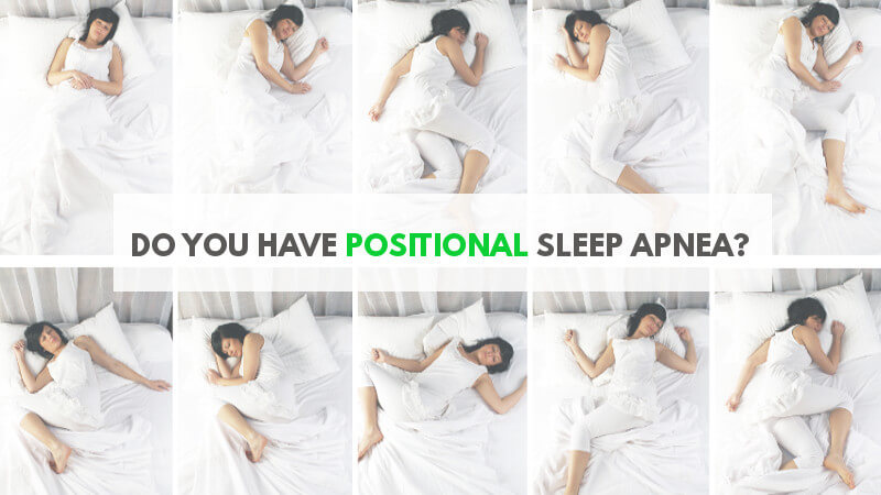 positional-sleep-apnea