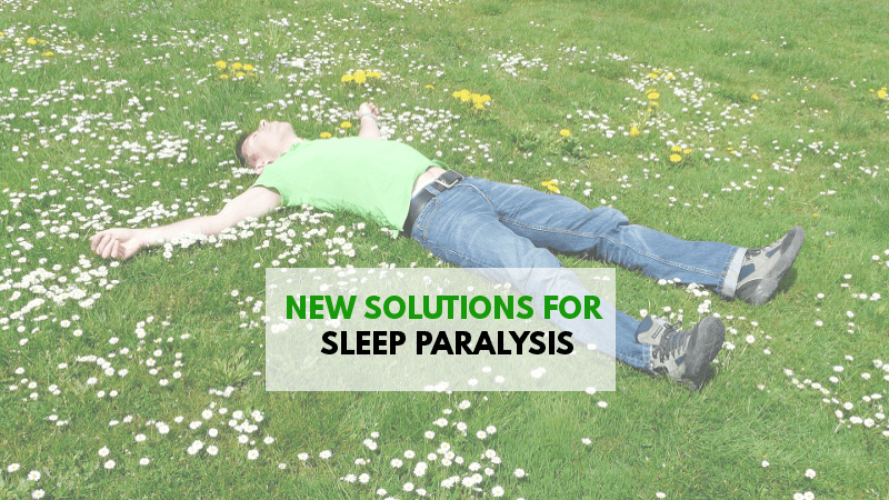 new-solutions-for-sleep-paralysis
