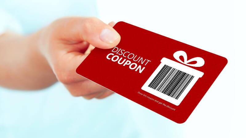 zyppah coupon codes
