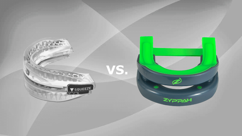 snorerx-vs-zyppah