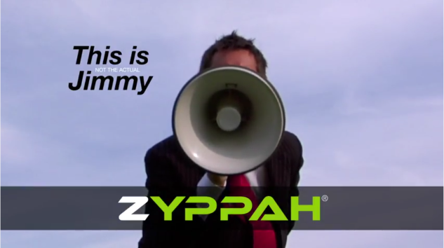 zyppah-guy-header