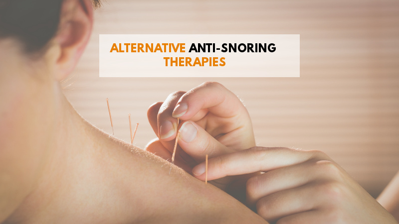 alternative-anti-snoring-therapies-header