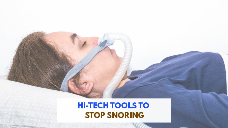 high-tech-tools-to-stop-snoring