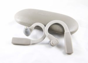 soundoff earplugs
