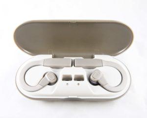 soundoff earplugs up close