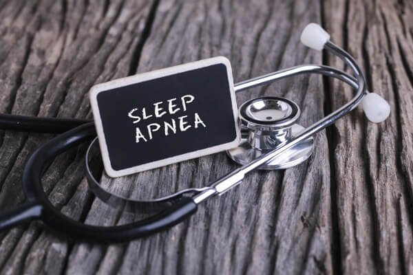 sleep-apnea-wording