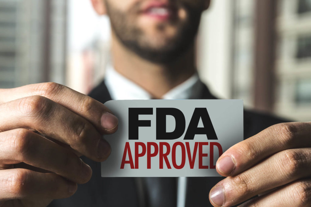 man-with-fda-sign